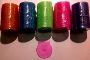 BS0408-1 Коробочка (футляр) для CD диска, 50 шт. в упаковке