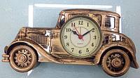 14BS0822-10 Часы Ретромобиль (YY7698A) в стиле техно-арт.