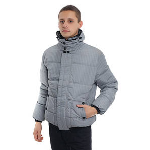 Куртка мужская Zara 609