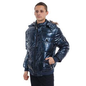 Куртка мужская Zara 77302