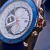 Часы мужские Curren Skydiver, фото 5