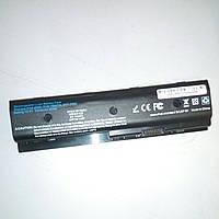 Аккумулятор, батарея АКБ для ноутбуков HP dv4-5000, dv6-7002TX, dv7-7000