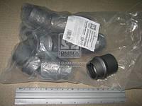 Втулка распорная подшипника шестерни ведущей ГАЗ 3302  3302-2402030