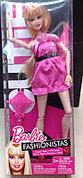 """Кукла """"Барби"""" с подвижными руками и ногами"""