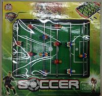 14BS0801-10 Настольная игра Футбол