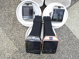 Смарт часы Smart Watch Q18