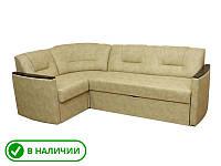Мягкий уголок Катунь Угловой диван Светлана