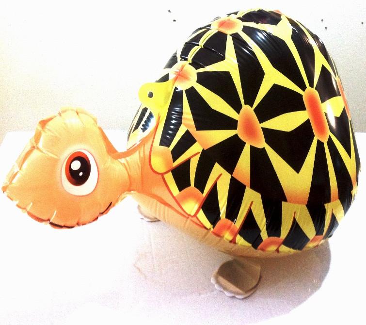 Ходячка Черепаха    (SL-007)