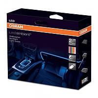 Интерьерная подсветка Osram LEDambient 510268 WAL DEL 101