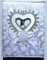 Альбом Wedding       (57005)