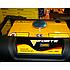 Бензиновый генератор Forte FG2000 (1,2 кВт), фото 6