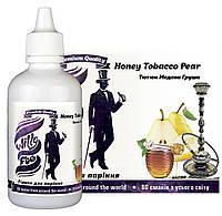 Рідина для паріння Honey Tobacco Pear 100ml