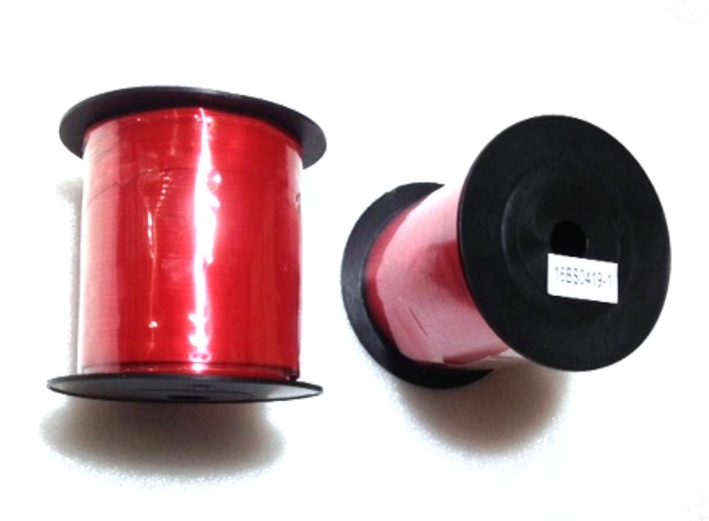 16BS0419-1 Лента для фольгированных шаров 250 м