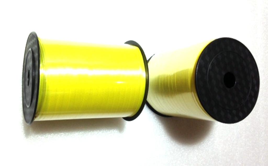 18BS3017-11 Лента для фольгированных шаров 500 м