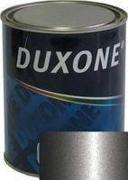 DX 36U Daewoo автоэмаль базовая Duxone