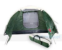 Палатка 4-х местная Montana Bestway 67171, фото 1