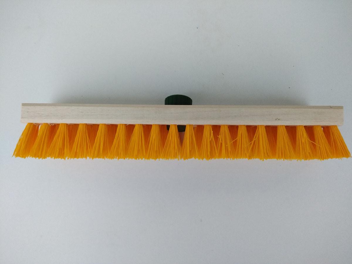 Щётка для подметания и чистки 02052