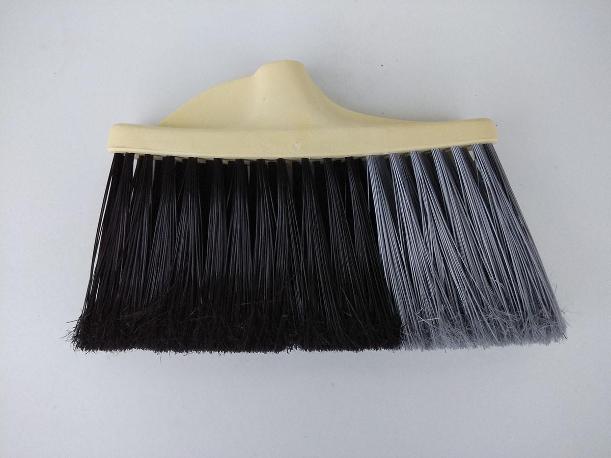 Щётка для уборки 09-112