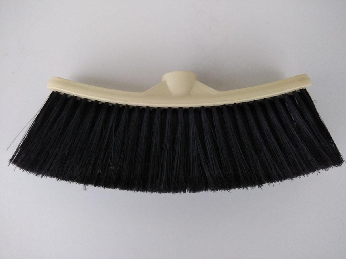 Щётка для уборки 09-402