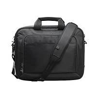 """Сумка для ноутбука Dell Topload Bag 15.6"""" (WG1V8)"""