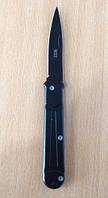 Нож раскладной HJD08