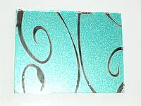 Краска металлик для стекла Tikkurila Temadur 90 THL с мелким зерном , 0.75л + 0.15л отвердитель