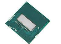 Процессор Intel® Core™ i7-4600M 4 МБ/3,60 ГГц