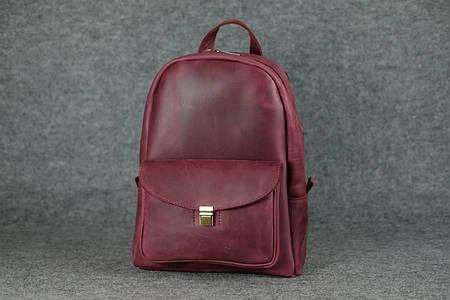 Женский рюкзачок «Лимбо XL» |11996| Фиолетовый