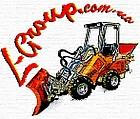 L-group: оборудование для складского и сельского хозяйства.