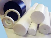 Материалы и изделия из пластмассы и полимеров