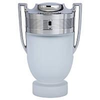 Мужская туалетная вода Paco Rabanne Invictus Aqua 100мл. edt Tester Original