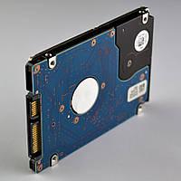 Жёсткий диск 250 Гб 2,5 винчестер для ноутбука