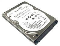 Жёсткий диск 500 Гб 2,5 винчестер для ноутбука