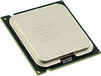 Процессор Intel® Pentium® E2180 1 МБ\2,00 ГГц\800 МГц
