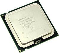 Процессор Intel® Core™2 Duo E6400 2 МБ\2,13 ГГц\1066 МГц