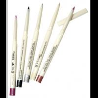 Контурный механический карандаш для глаз и губ Christian U-12