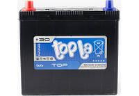 Аккумулятор 55Ah, 12V Topla Top, Energy Japan (1) 55524,51