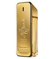Мужская туалетная вода Paco Rabanne 1 Million Absolutely Gold 100мл. edt Tester Original