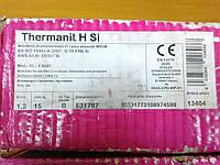 Сварочная проволока Thermanit HSi 0,8 мм