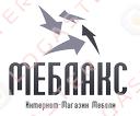 """Интернет - магазин мебели """"МЕБЛАKС"""""""