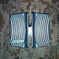 Двухсторонняя точилка Rapala Knife Sharpener