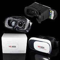 Oчки виртуальной реальности, VR Box 2.0, фото 1
