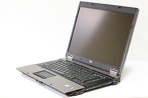 Ноутбук HP Compaq 6730b 2x2.2\2ГБ\80 HDD (БЕЗ БАТАРЕИ)