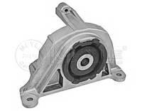 Опора двигателя правая Fiat Doblo 119, 223 ME 214 030 0022