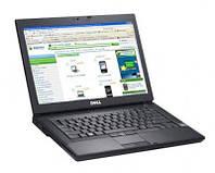 Ноутбук Dell E6400 2x2.0\2ГБ\160HDD