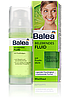 Увлажняющий флюид для лица Balea Young Belebendes Fluid