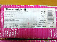 Thermanit H Si 1,2мм