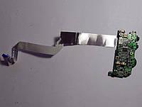 271 Аудио плата Fujitsu-Siemens A1667G M1437G M1439G M3438G Pi1556 Xi1546 M1536G - 35G2P5010-B0 35-2P7100-C1