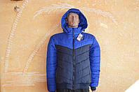 Мужская куртка на резинке 46-48-50-52.весна-осень