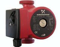 GRUNDFOS 25-40/130 (насос для отопления)